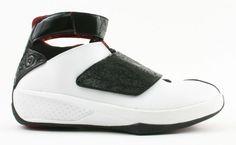 bbe1eb92dcd6 Kicks Deals – Official Website 25 Jordans That Would Have Been Better  Received If MJ Wore Them On Court - Kicks Deals - Official Website