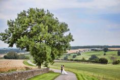 Congratulations to Tabitha & Ben who had a lovely wedding at Kingscote Barn.http://www.kingscotebarn.co.uk/This was my first visit to Kingscote barn, and I can see why its such a popular local wedding venue, there are so many options for great wedding photographs, and the outdoor area for…