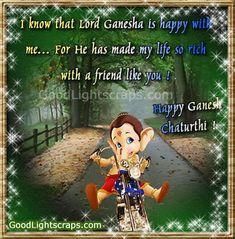 Funny Cartoon Images, Funny Cartoons, Baby Ganesha, Lord Ganesha, Desktop Hd, Gif Greetings, Excellence Quotes, Ganesh Utsav, Happy Ganesh Chaturthi