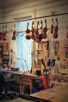 18 No. 4 in A minor Frank Kim and S. A Minor, Violin, Track Lighting, 18th, Ceiling Lights, Home Decor, Decoration Home, Room Decor, Ceiling Lamps
