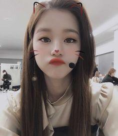 Kpop Girl Groups, Kpop Girls, Sakura Miyawaki, Japanese Girl Group, Only Girl, Korean Celebrities, The Wiz, Yoona, Face Claims
