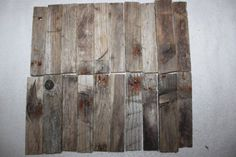 Awesome Lonbster Trap DRIFTWOOD CRAFT WOOD Ecfriendly driftwood Save or tres and repurpose today. $15.00, via Etsy.