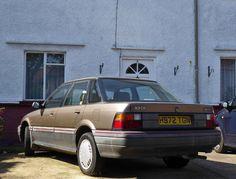 rover 414 gsi 1990 - Pesquisa Google Vehicles, Car, Automobile, Autos, Cars, Vehicle, Tools