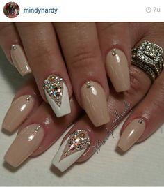 Mindy Hardy