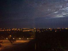 Montréal;au levé du jour. Celestial, Sunset, Photos, Outdoor, D Day, Outdoors, Pictures, Sunsets, Outdoor Games