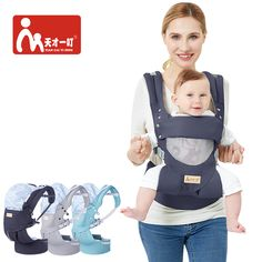 e06273bebdb 8 Best baby carrier images