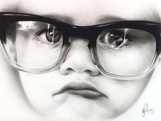 Gramps' Glasses by gpreece on DeviantArt