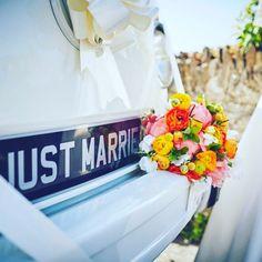 Planning anything nice in 2017? #WeddingPlanning #weddingplanner #devon #vwcamperhire #weddingcar #vw #campervan