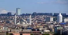 Rental value increased in Istanbul, Izmir and Ankara  Real estate sector in Istanbul is active in each period. Most of rental increases was in Gaziosmanpaşa, Kadıköy and Beşiktaş districts of Istanbul.   http://www.portturkey.com/real-estate/6822-rental-value-increased-in-istanbul-izmir-and-ankara
