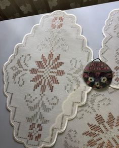 Weaving Patterns, Bargello, Diy And Crafts, Couture, Tattoos, Crochet, Hardanger, Punto De Cruz, Needlepoint