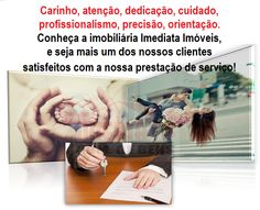 www.imediataimoveis.com.br