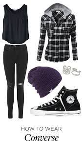 Cute Tomboy Outfits 5 total black outfits for stylish school girls cool Cute Tomboy Outfits. Here is Cute Tomboy Outfits for you. Cute Tomboy Outfits cute tomboy outfits for teens scarletteee. Cute Tomboy Outfits the tombo. Scene Outfits, Tomboy Outfits, Komplette Outfits, Tomboy Fashion, Teen Fashion Outfits, Grunge Outfits, Outfits For Teens, Stylish Outfits, Fall Outfits