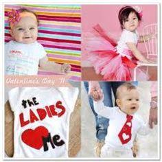 Baby fashion!!!