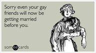 funny ecard