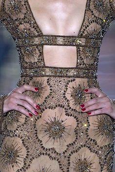 Valentino Haute Couture, Spring 2014 | MUNDOFLANEUR.COM