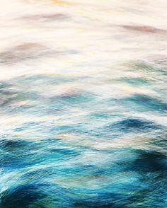"""Portale n.14"", #mediterranean seascape by Cristina Sammarco.   #contemporaryart #elba #island #mediterraneo"