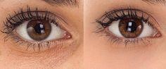 Pielea din jurul ochilor este foarte sensibila si are nevoie de o atentie deosebita. Cearcanele, ridurile si pungile de sub ochi sunt probleme frecvente care apar si care ne tradeaza varsta, stresul sau lipsa de somn. Exista remedii naturiste si ieftine pentru a lupta impotriva acestor inconveniente minore. Vrei sa scapi de cearcane, insa cremele … Herbal Medicine, Good To Know, Home Remedies, Health And Wellness, Beauty Hacks, Beauty Tips, Herbalism, Hair Beauty, Eyes