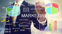 Digital marketing is crucial if you want to succeed online. To help, here is a list of 5 easy digital marketing tactics that any business can implement.