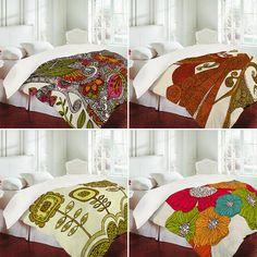 Valentina Ramos designs