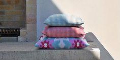 Home - MOKUM - Upholstery, Drapery, & Wallpaper