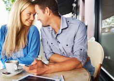 #Hotel #Weekend Avez-vous déjà trouvé votre hôtel pour votre week-end en amoureux ? Comparateur d'hôtels #CompareDabord  http://www.comparedabord.com/voyages/hotels