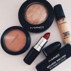 Mac is bae😍 TAG someone who loves Mac💖 #WLX . . . . . . . .  #motivation #fashion #tumblr #womensfashion #model #lip #lips #lipstick #lipsticks #lipinjections #lipsense #lipbalm #mac #maccosmetics #maclipstick #maclips #maclipsticks #redlips #redlipstick #pinklips #pinklipstick #lipstickaddict #lipsticklover #lipsticklesbian #lipstickjunkie #lipstickph #nude #louboutinlipstick #lipswatches  @taylorswift @kendalljenner @nickiminaj @katyperry @selenagomez @kyliejenner @beyonce @badgalriri…