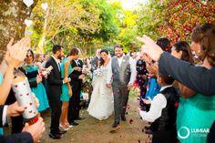 casamento-milena-e-igor-lumiar-producoes (28)