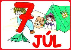Júl Weather Seasons, Princess Zelda, Disney Princess, Ronald Mcdonald, Disney Characters, Fictional Characters, Spanish, Aurora Sleeping Beauty, Comics