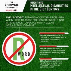 Infographic_IntellectualDisabilities_IG4