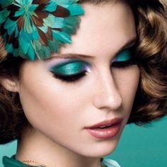 maquiagem-colorida-inspiração-toda-em-forma-01
