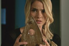 shelley hennig from ouija Movies 2014, Latest Movies, Daren Kagasoff, Douglas Smith, Malia Hale, Hbo Go, Shelley Hennig, Face Characters, Ouija