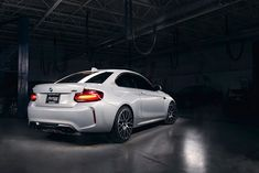 Needs no more introduction. Bmw M2, Bmw Love, Competition