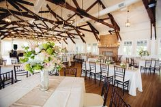 Charleston Weddings - Alhambra Hall - @soprotocol - @pinriverland - @lulakate - Pale Pink - @BranchDesigns - Lowcountry Wedding