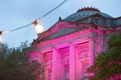 Grand Reopening!  May 28, 2016.  Gibbes Museum of Art,  Charleston, South Carolina www.gibbesmuseum.org  On Saturday May 28 at 10am, join the Gibbes Board of Directors, Mayor Tecklenburg, elected officials, and distinguished guests on the front plaza for the grand reopening of the Museum!