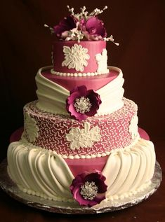 martha stewart glorious wedding cake recipe wedding cake isn t this one of the most 17190