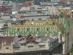 Saint Stephen, Paris Skyline, Taj Mahal, Saints, Marvel, Building, Buildings, Construction