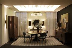Are you going to iSaloni? Maison Valentina is there. Visit maisonvalentina.net to see our pieces