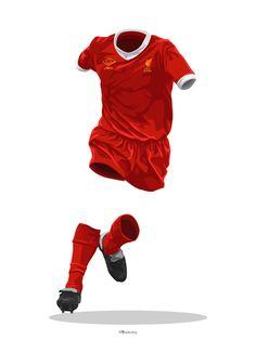 Liverpool 1976-1979