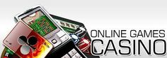 Online casino free is one of the most popular online games that provide a wide range of casino games for the UK players. These games are available on mobile platforms and able to access through any web browser. The specialty… Uk Casino, Vegas Casino, Casino Sites, Online Casino Games, Online Gambling, Online Games, Play Online, Casino Promotion, Mobile Casino