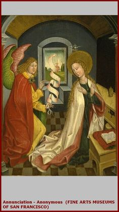Search results from the collections of the de Young and Legion of Honor museums. Museum Of Fine Arts, Art Museum, Legion Of Honour, Blessed Mother, My Favorite Image, Catholic, San Francisco, Museums, Paintings
