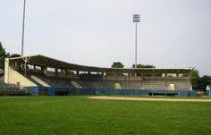 Ainsworth Field - Google Search