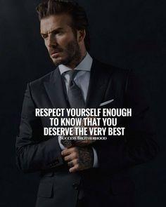 Instagram Photo by Motivation • Inspiration (@successbrotherhood)