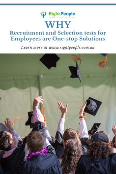 Some organizations utilise graphology during pre-employment screening while some others. Being a recruiter, how can you choose tests for screening of any candidate for any job position. Let's discuss in detail. Career Assessment, Executive Summary, Any Job, Career Path, Counseling, The Selection, Confused, Australia, Hiring Employees