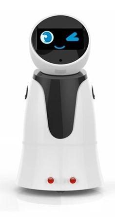 Kickstarter   RobotsBlog