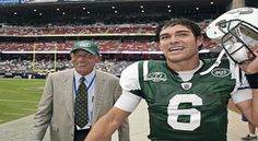 Joe Namath says NY Jets wasted a draft pick on quarterback Geno Smith- http://getmybuzzup.com/wp-content/uploads/2013/05/sanchez-600x330.jpg- http://getmybuzzup.com/joe-namath-says-ny-jets-wasted-a-draft-pick-on-quarterback-geno-smith/-  Robert Sabo/New York Daily News Joe Namath says NY Jets wasted a draft pick on quarterback Geno Smith Jets offensive coordinator Marty Mornhinweg and Geno Smith at the teams rookie camp.    Related Stories  Jets Sanchez brings a