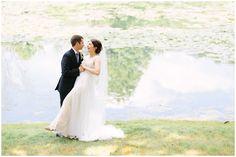 Stonehenge Lodge wedding photos, Acme PA | Kelly Adrienne Photography