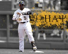 Josh Harrison Pittsburgh Pirates | In : Pittsburgh Pirates Wallpapers