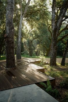 Photography byJoe Fletchercourtesy of Sagan Piechota Architecture. See more inLandscape Architect Visit: The California Life, in Carmel Valley.