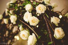 Kompozycje kwiatowe na życzenie klienta