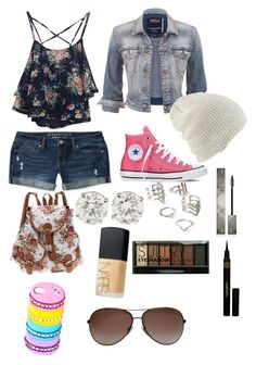 """Irish day #2"" by grace-hobson on Polyvore"
